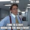 Joe.png