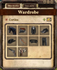 TW-Calc Wardrobe.png