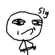 Slygoxx